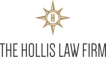 Hollis Law Firm Logo